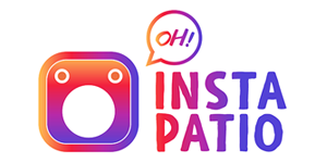 Instapatio